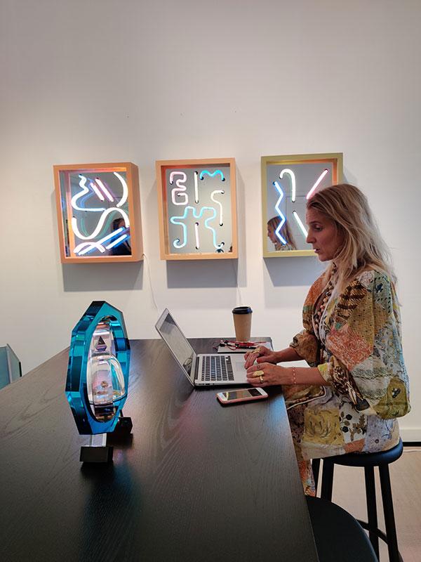 Rebecca_Elbek_Press_3_Days_Of_Design_2020_3-1