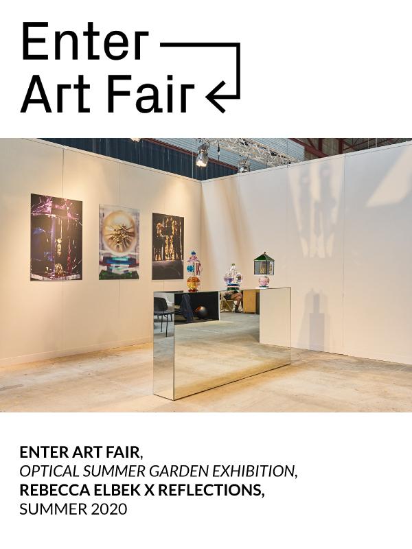 Rebecca_Elbek_Press_Enter_Art_Fair_2020_Front-1-1