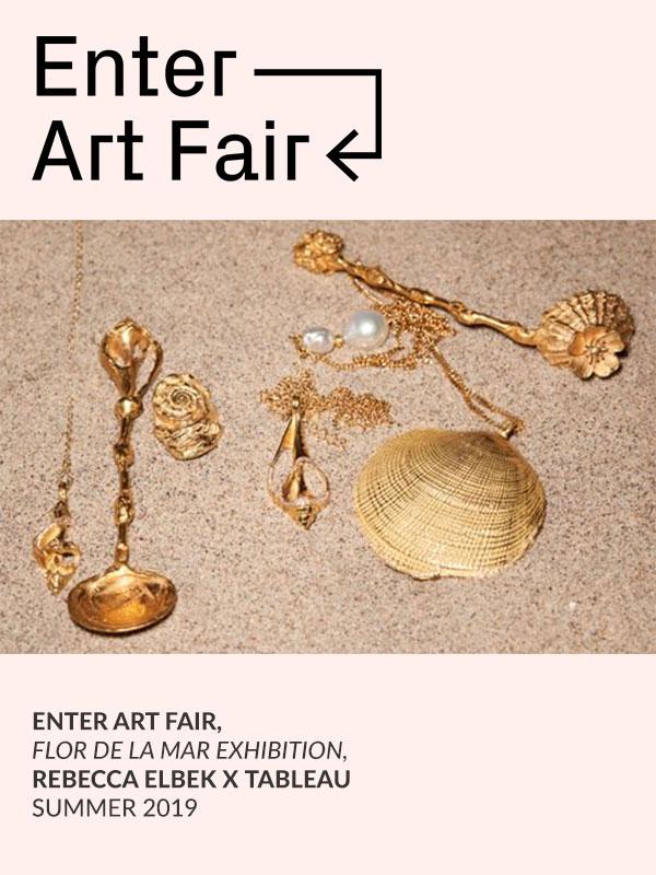 Rebecca_Elbek_Press_Enter_Art_Fair_Front