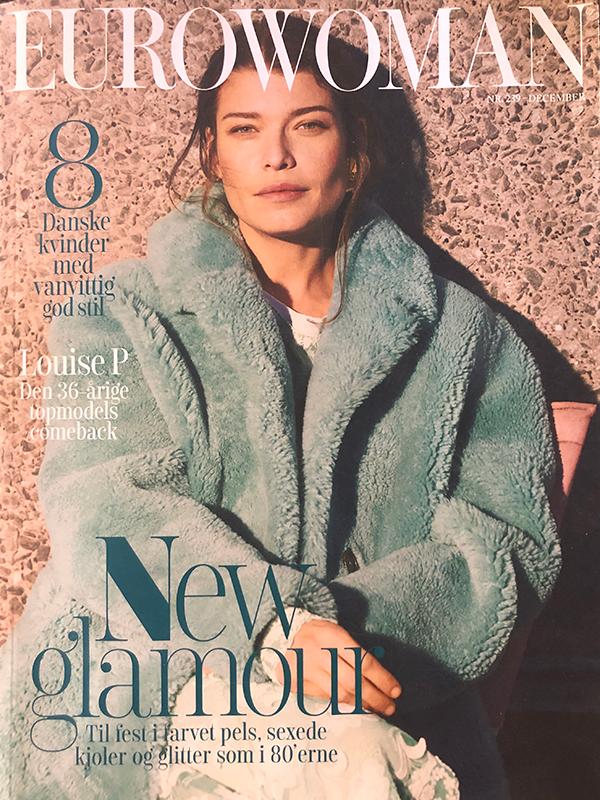 Rebecca_Elbek_Press_Eurowoman_Winter_2017_Cover
