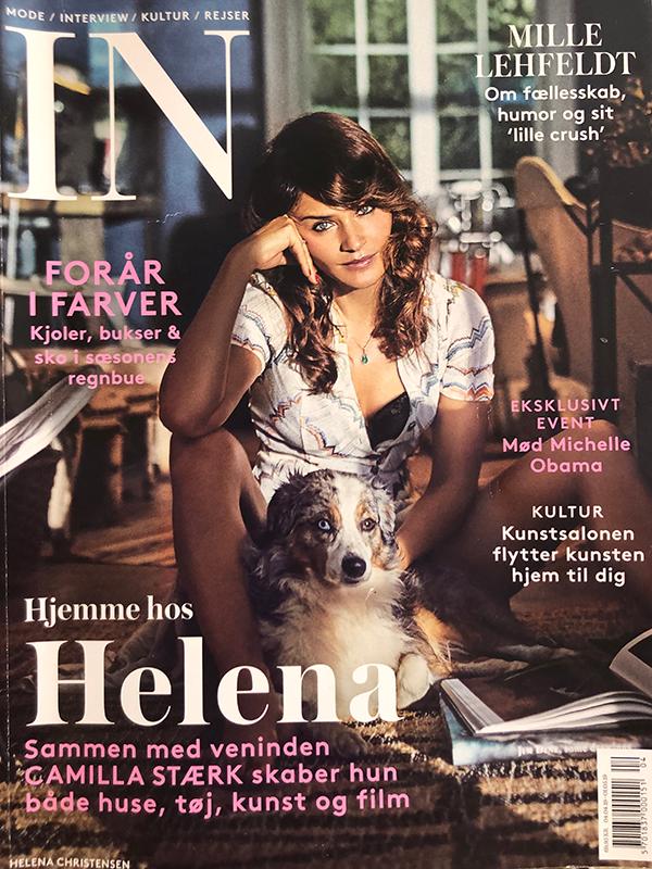 Rebecca_Elbek_Press_IN_2019_Cover