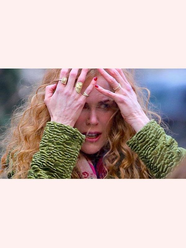 Rebecca_Elbek_Press_Rings_Nicole_Kidman