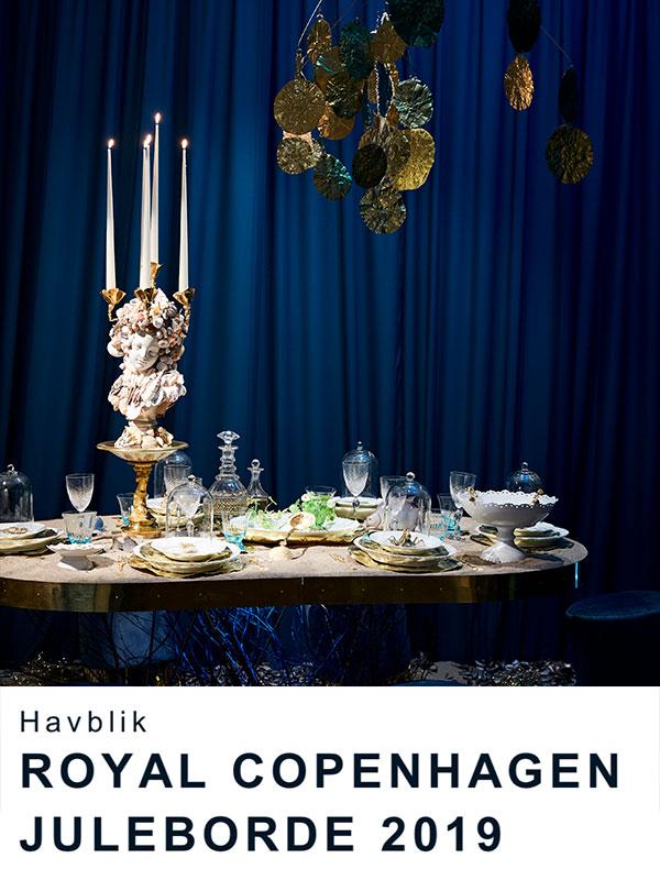 Rebecca_Elbek_Press_Royal_Copenhagen_Front_2