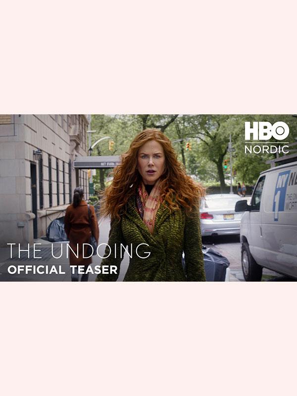 Rebecca_Elbek_Press_The_Undoing_Nicole_Kidman