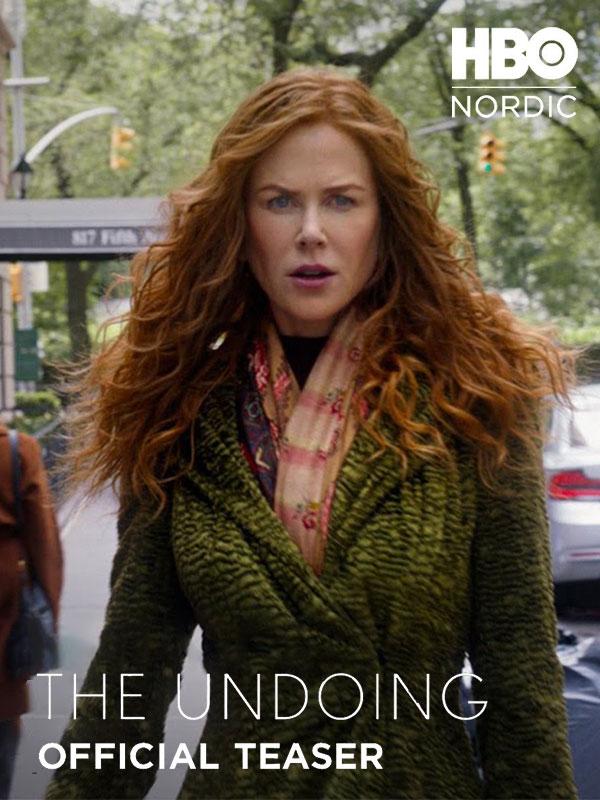 Rebecca_Elbek_Press_The_Undoing_Nicole_Kidman_Front_1