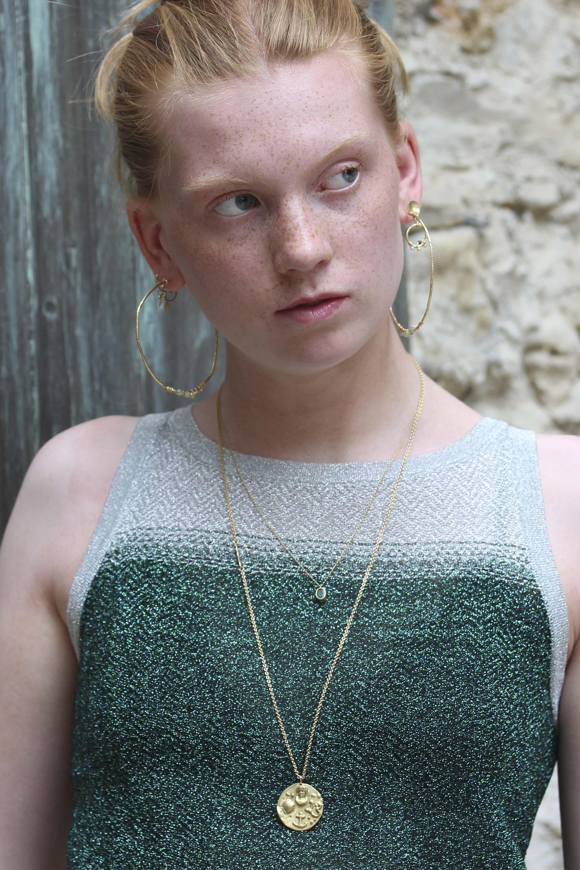 necklacesimage