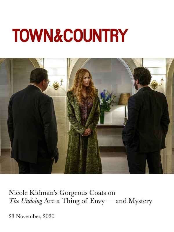 Towncountry